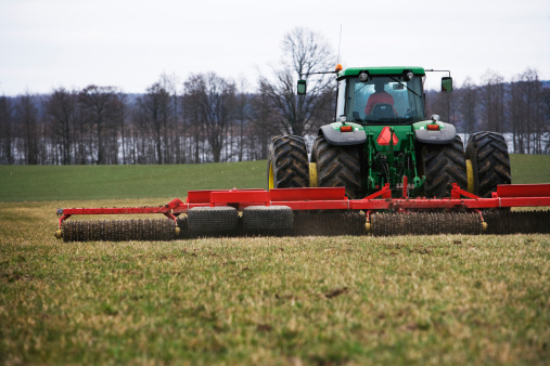 Image result for farming equipment